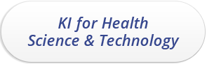 KI for Health Science and Technology