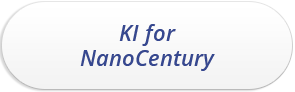KI for NanoCentury