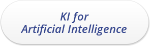 KI for Artificial Intelligence