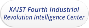 KI for Fourth Industrial Intelligence Center